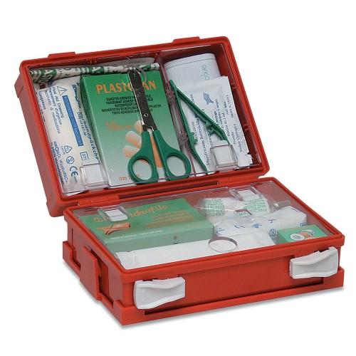 Kit di primo soccorso MINISAN Kit speciali